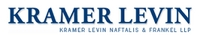 Kramer Levin Naftalis Frankel LLP new logo ATL Above the Law blog.jpg