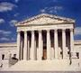 Thumbnail image for Supreme Court 6 Above the Law blog.JPG