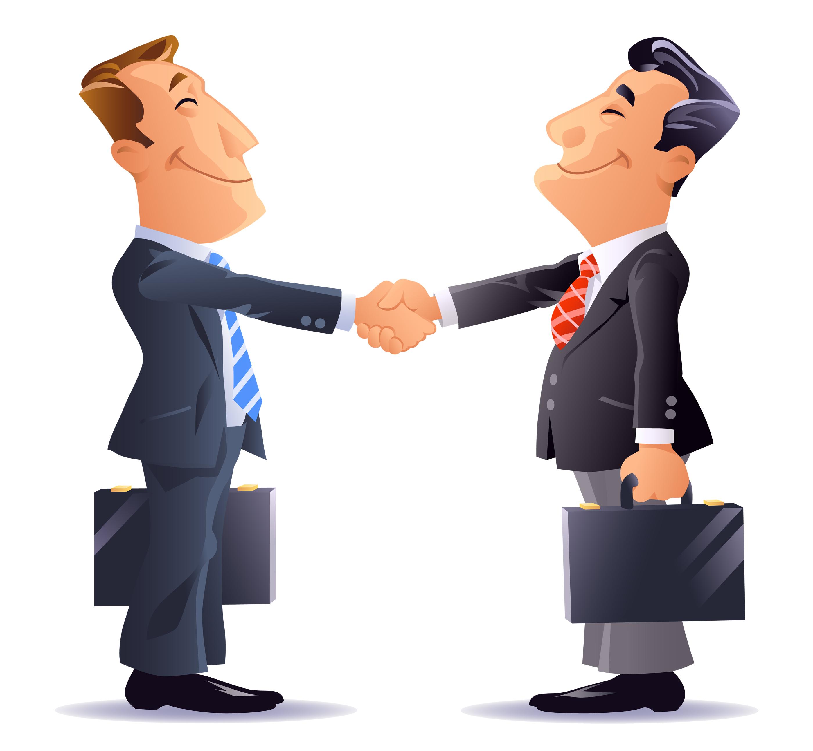 minder afstand tussen advocaat en client