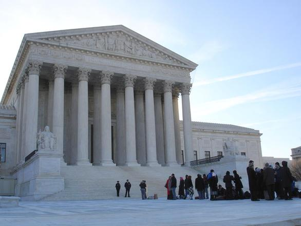 The Supreme Court's Successful New Approach To Oral Argument