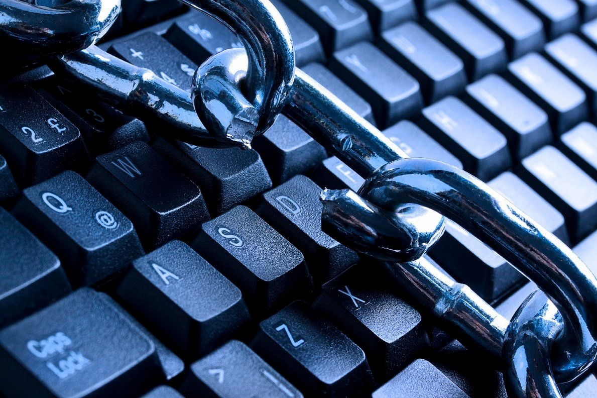 Lawyers, Cybersecurity, And Data Breaches: Your Ethical Obligations