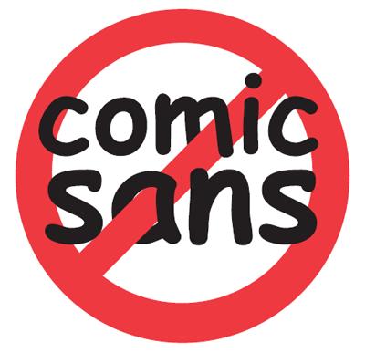 John Dowd Writes Letter In Comic Sans Because He's Through Pretending He's Not A Clown