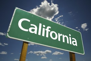 With Second-Worst Pass Rate In More Than 30 Years, Almost Everyone Fails California Bar Exam
