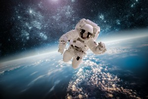 - Space 300x200 - Russia And China Versus US And Its Partners In New Tech-Focused Space Race? Bring It On