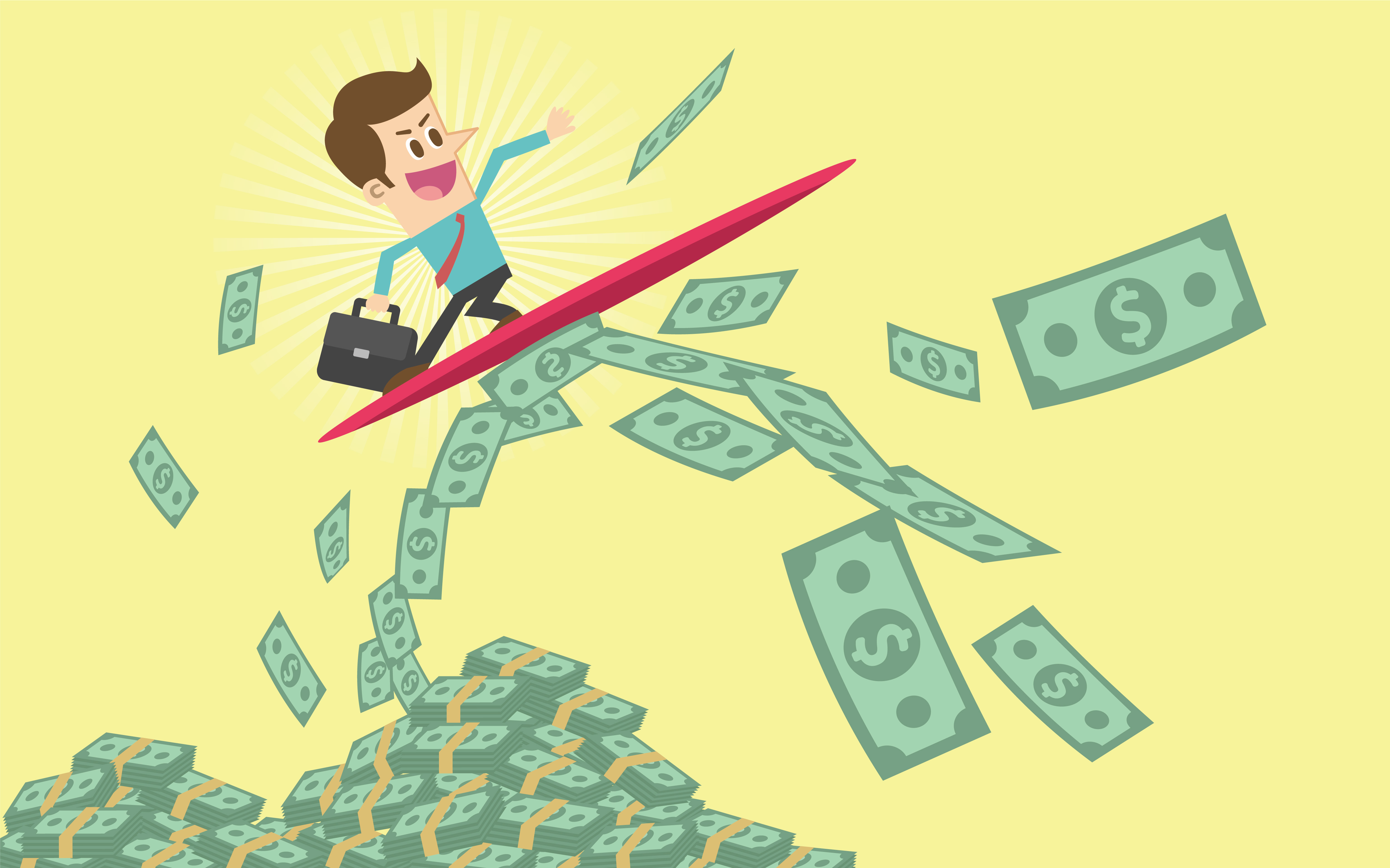 First Firm Matches The New And Improved Cravath Pay Scale