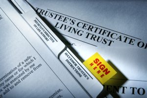 Discover Why Estate Planning Is The Surprisingly Perfect Practice Area