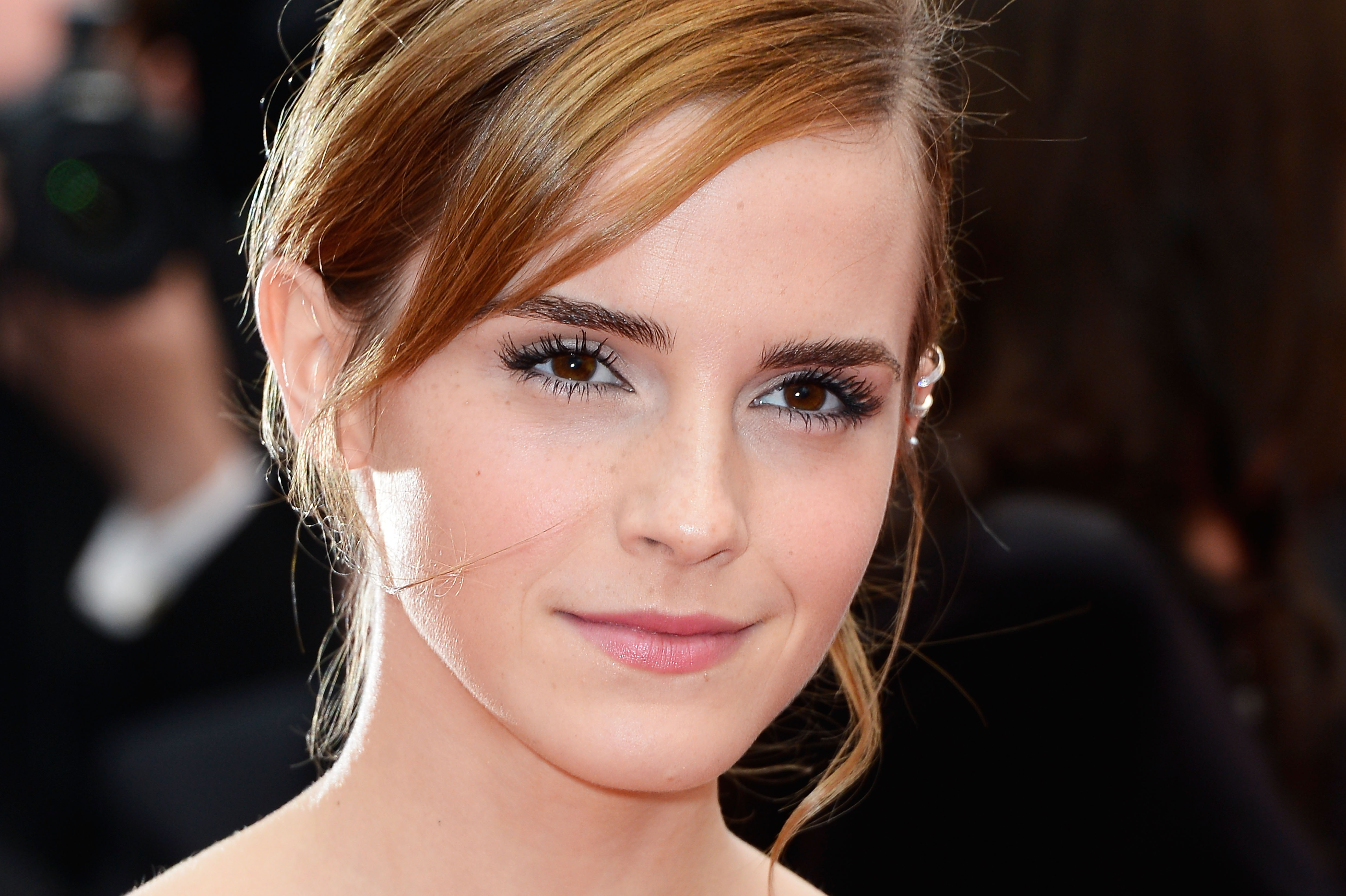 Emma Watson Executes Slick Legal Spell Over Leak Of Private Pictures Above The Law