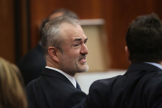 Gawker Settles With Hulk Hogan, And The First Amendment Is Worse For It