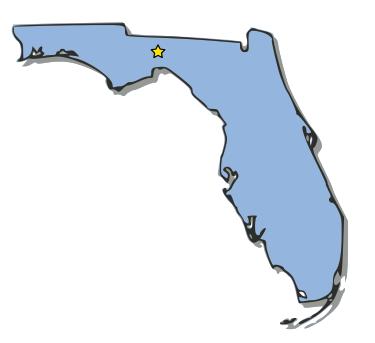Florida International Letter Curve.JPG
