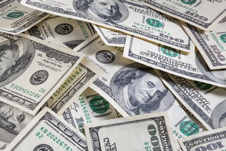 Associate Bonus Watch: Cravath Announces Its 2017 Associate Bonuses