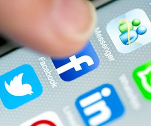 Keeping Your Jury From Social Media Contamination