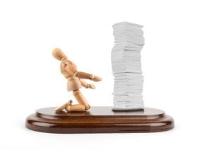 Small Firms Keep Ignoring eDiscovery To Their Peril