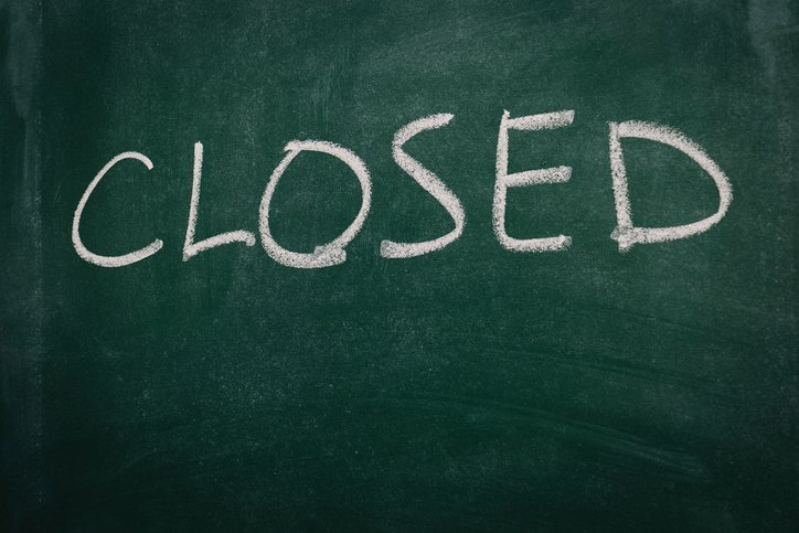 This Unaccredited Law School In California Is Closing Down