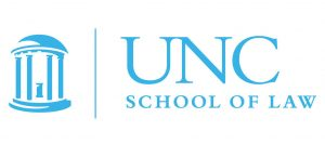 Law Schools In North Carolina >> University Of North Carolina School Of Law Above The Law