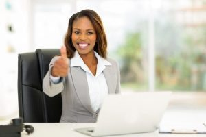 Vault Rankings: The Best Law Firms To Work For In America