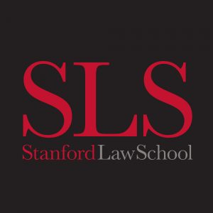 Stanford Law School   Above the Law