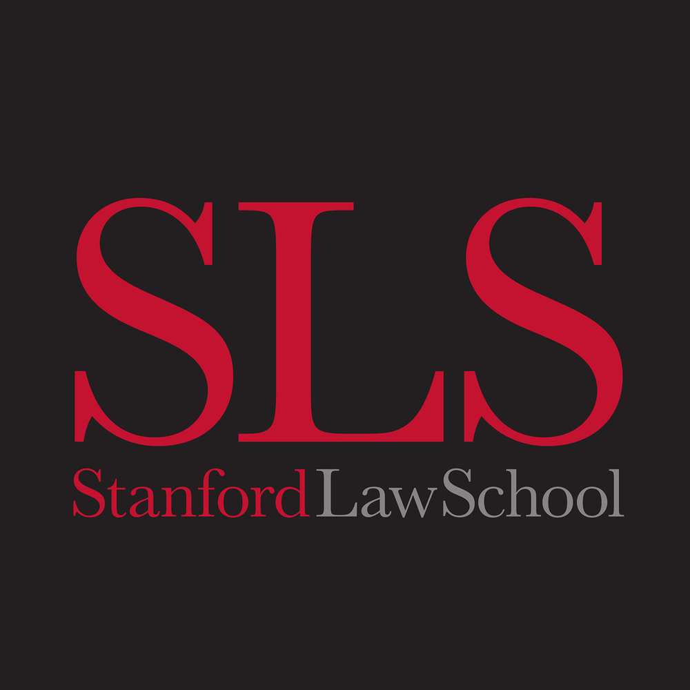 Stanford Law School Pulls Down Largest Ever Alumni Donation