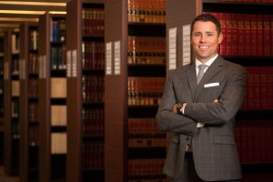Westlaw Edge | Above the Law