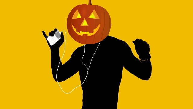 Spooky Seasonable Legal Podcasts for Success | Above the Law