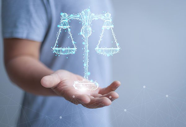 Live From ILTACON: New Developments In Legal Technology