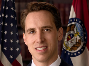 Right-Wing Judicial Nominee Scuttled For 'Being An Actual Lawyer'