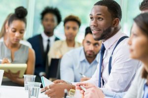 Top 25 Law Schools >> The Top 25 Law Schools For Black Students 2019 Above The Law