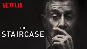 Help Us Decide: What's The Best True Crime Documentary? | Above the Law