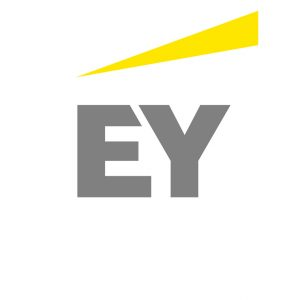 Why EY's Purchase Of Pangea3 Should Be A Wake-Up Call For