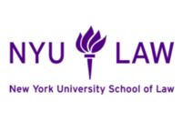 NYU School of Law | Above the Law