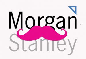 Lyft Threatens To Sue Morgan Stanley For… Acting Shady, We