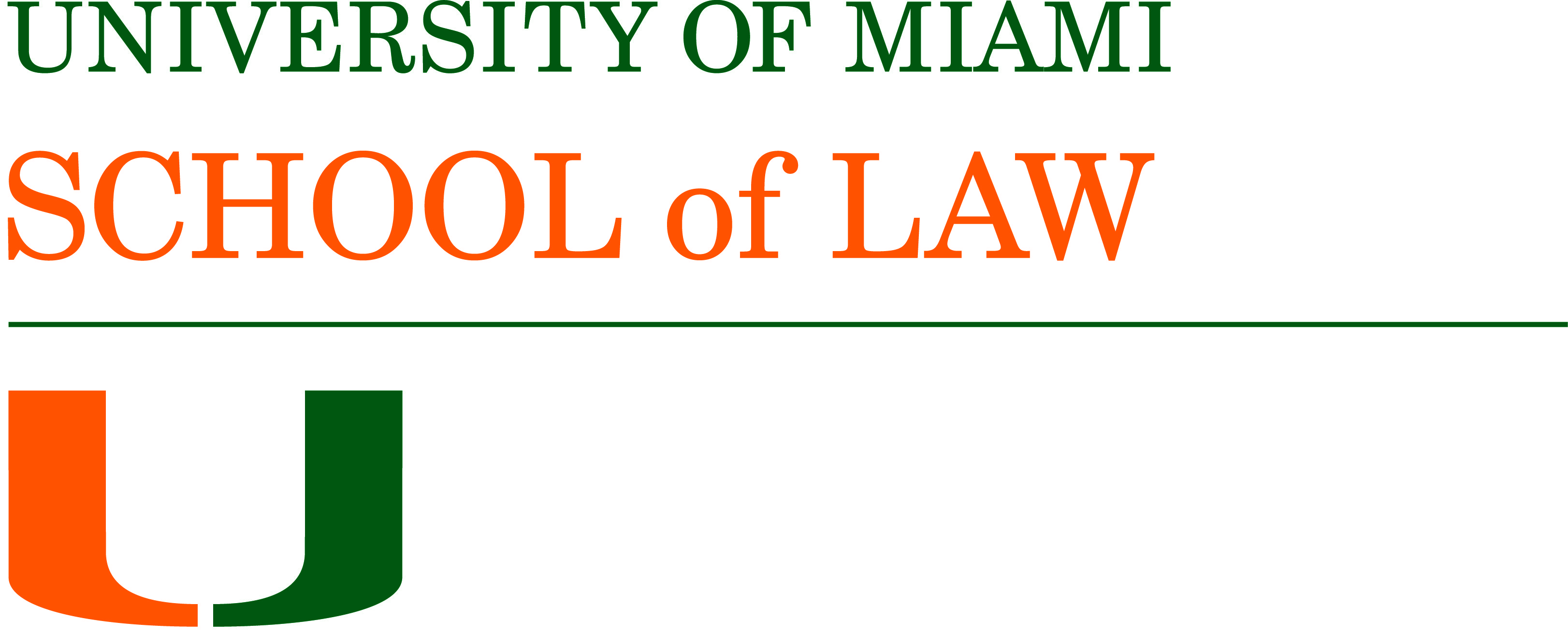 University of Miami School of Law | Above the Law