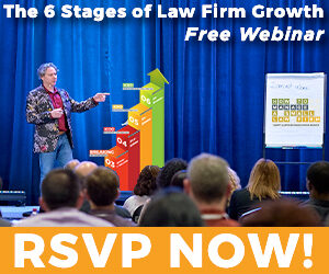 1b1cff967cbf9 6 Stages of Law Firm Growth