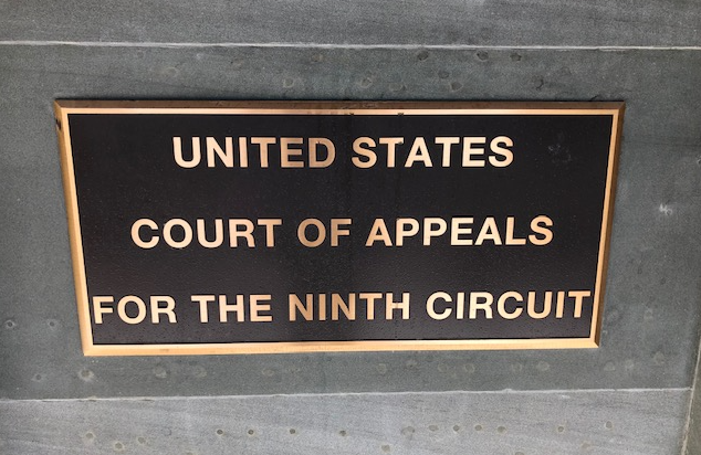 What In The Hell Are We Going To Do About Federal Judges?