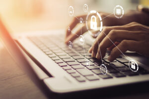Strengthening The 'Soft Underbelly' Of Cybersecurity