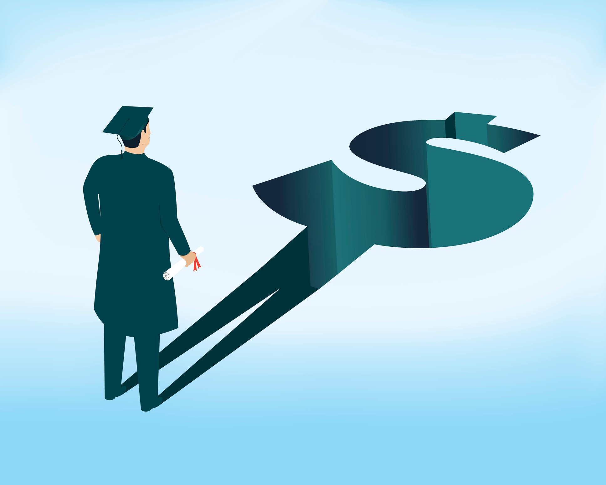 Annual Cost Of Attendance At 3 T14 Law Schools Now Exceeds $100K