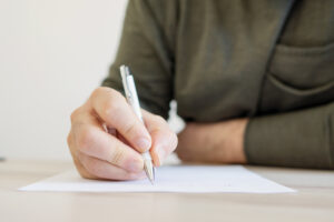 Note-Taking And You: Why This Is An Essential Habit