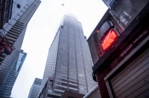 Sidley Austin LLP   Above the Law