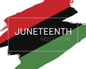 Skadden Declares Juneteenth A Firmwide Holiday | Above the Law