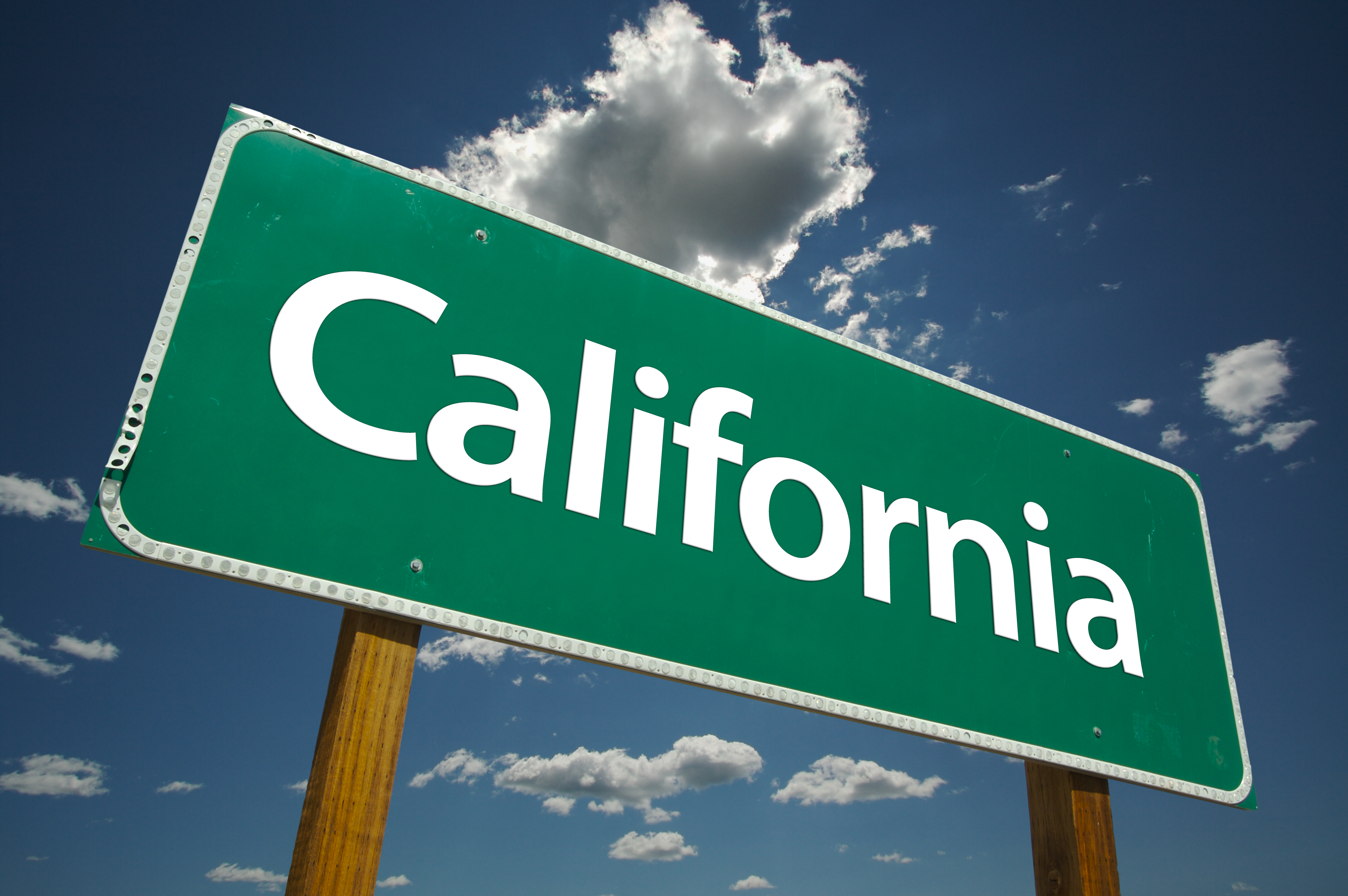 California Bar Likely To Get Higher Lawyer Fee Approved, But