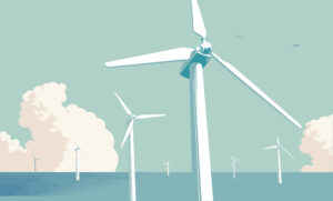 See, Biglaw Can Care About Renewable Energy!