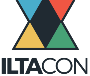ILTACON 2019: AI Legal Research Bots, Threat Manager Tools, And More