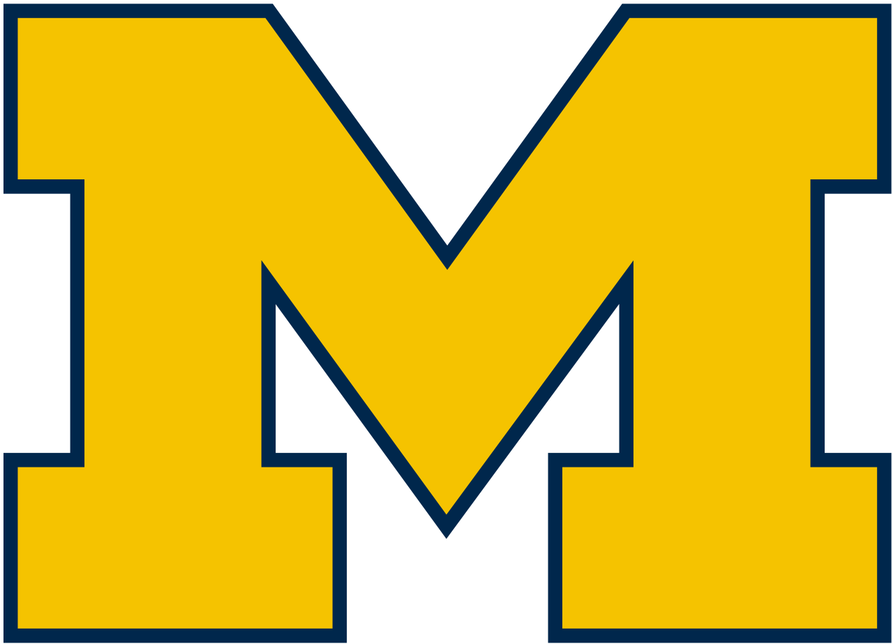 University Of Michigan Deals Devastating Intellectual Property Blow To Ohio State Legal Department