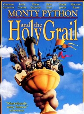 Monty Python And The Holy Grail Illustrates Wage-And-Hour Law (Part I)