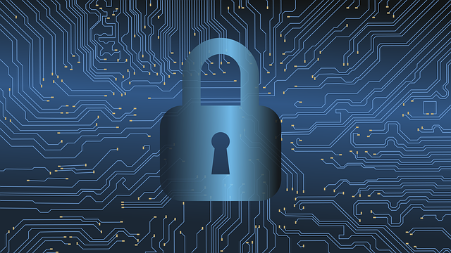 Mid – to Senior Level Data Privacy/Cybersecurity Associate Attorney