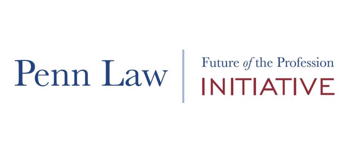 'Teach, Lead, And Transform': The Future Of The Legal Profession