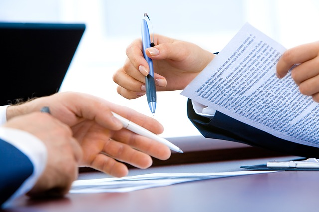 Complex Document Review / Spanish Language Skills Required