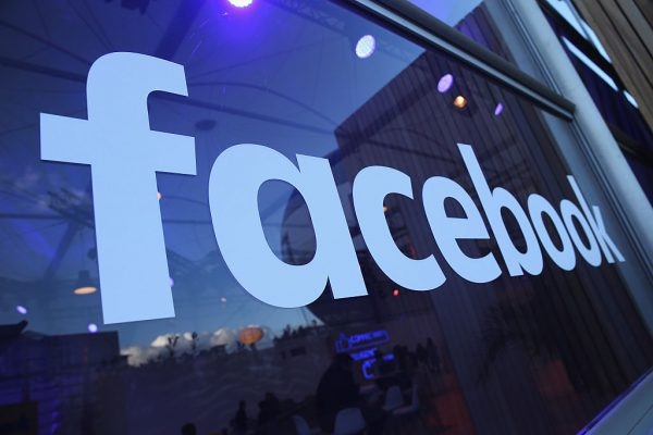 Australia's Law To Remonetize Real News Can't Keep Facebook From Succumbing To Its Own Boringness
