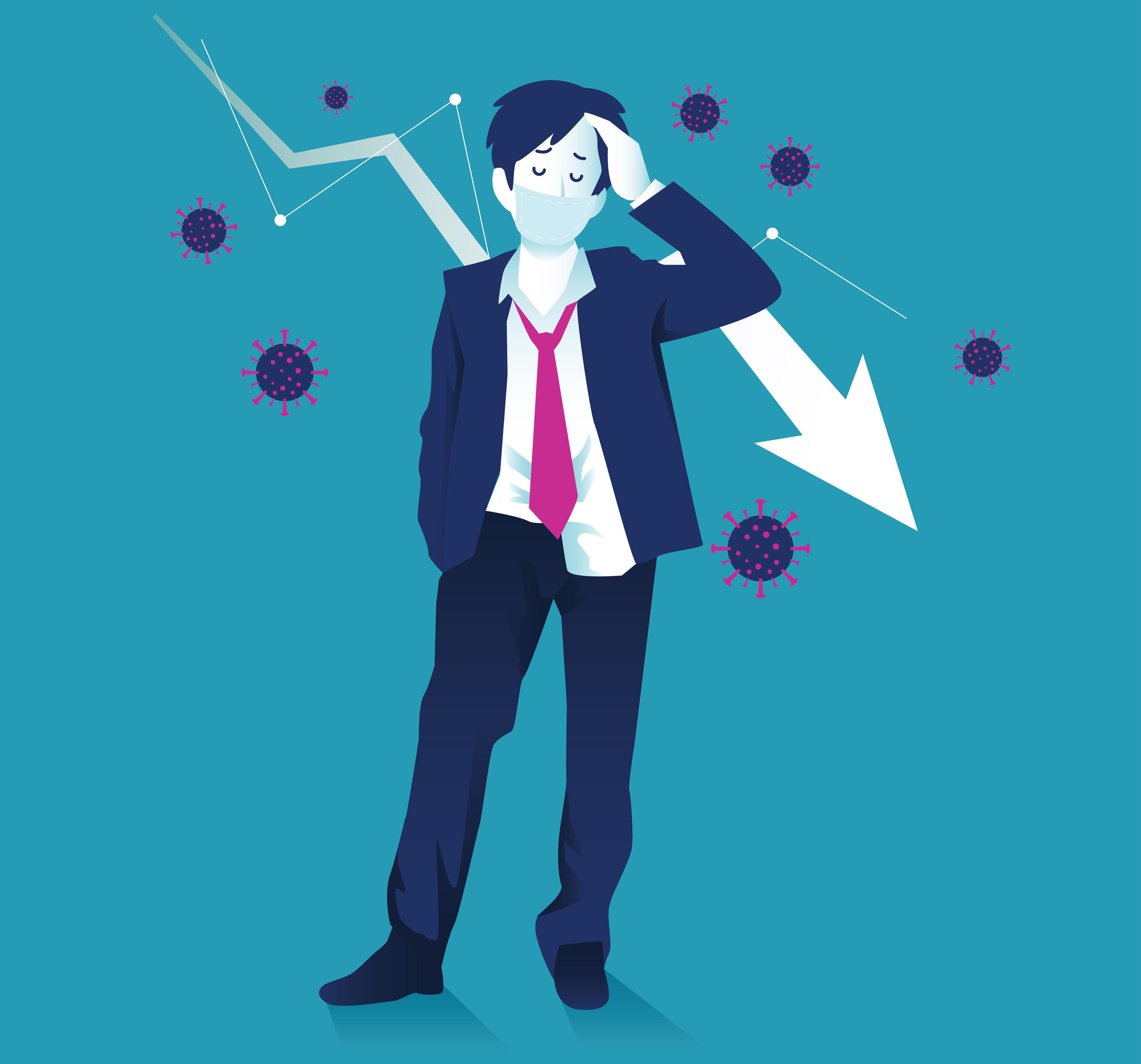 Shrinking Biglaw Firms Still Need To Get Smaller