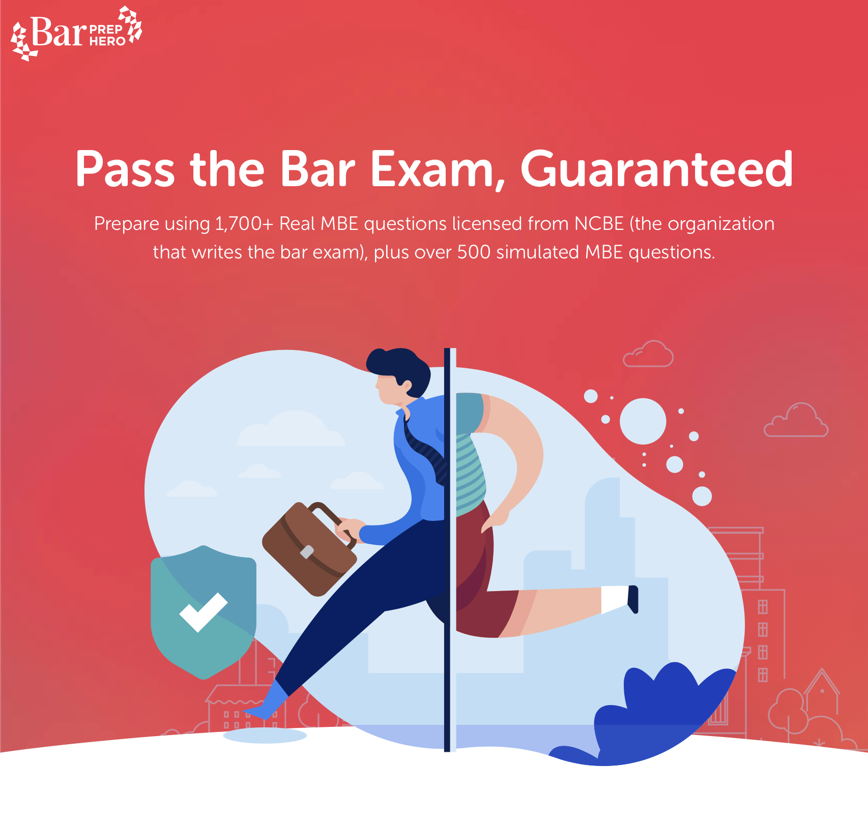 A New Way To Do Practice Questions For The Bar Exam Above The Law