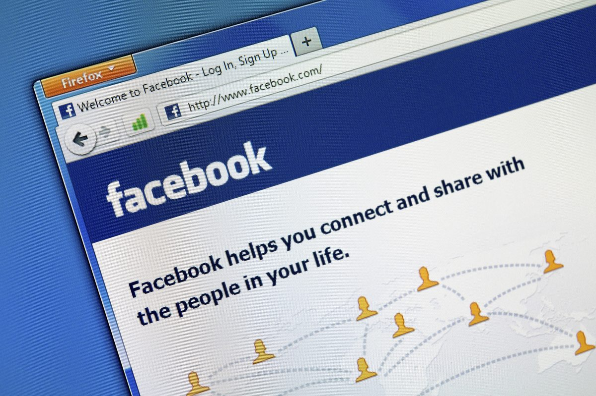 Stop Posting This Facebook Privacy Notice — Your Pseudo